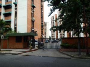 Apartamento En Venta En Municipio Naguanagua, La Granja, Venezuela, VE RAH: 16-14473