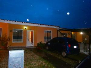 Casa En Venta En Municipio Libertador, Pablo Valley, Venezuela, VE RAH: 16-14478
