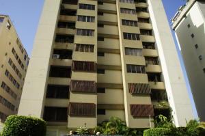 Apartamento En Venta En Caracas, Terrazas Del Avila, Venezuela, VE RAH: 16-14490