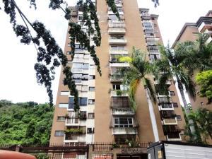 Apartamento En Venta En Caracas, Santa Monica, Venezuela, VE RAH: 16-14483