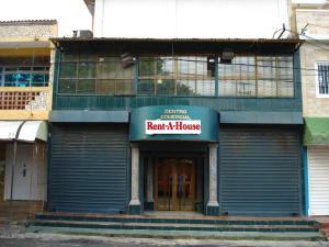 Local Comercial En Venta En Los Puertos De Altagracia, Via Principal, Venezuela, VE RAH: 16-14487
