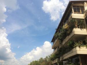 Apartamento En Venta En Caracas, Miranda, Venezuela, VE RAH: 16-14493