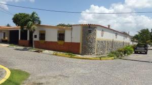 Casa En Venta En Cabudare, Chucho Briceno, Venezuela, VE RAH: 16-14504