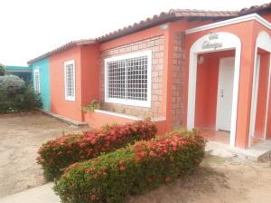 Casa En Venta En Ciudad Ojeda, La 'l', Venezuela, VE RAH: 16-14505