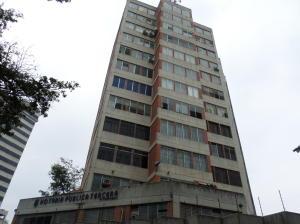 Oficina En Venta En Barquisimeto, Centro, Venezuela, VE RAH: 16-14550