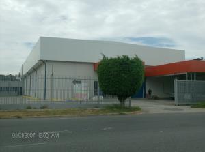 Galpon - Deposito En Venta En Barquisimeto, Parroquia Union, Venezuela, VE RAH: 16-14513