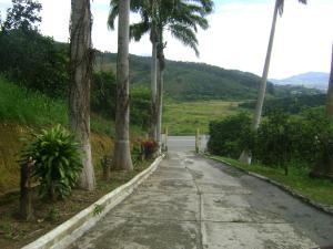 Terreno En Venta En Nirgua, Asentamiento Campesino Embalse Cabuy, Venezuela, VE RAH: 16-14522