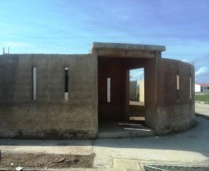 Casa En Venta En Valencia, Flor Amarillo, Venezuela, VE RAH: 16-14532