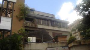 Local Comercial En Venta En Caracas, La Tahona, Venezuela, VE RAH: 16-14536