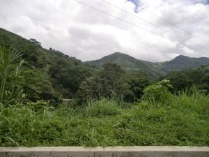 Terreno En Venta En San Diego De Los Altos, Parcelamiento El Prado, Venezuela, VE RAH: 16-14549