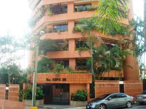 Apartamento En Venta En Caracas, Sebucan, Venezuela, VE RAH: 16-14554