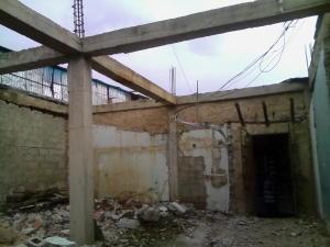 Casa En Venta En Valencia, Lizandro Alvarado, Venezuela, VE RAH: 16-14559