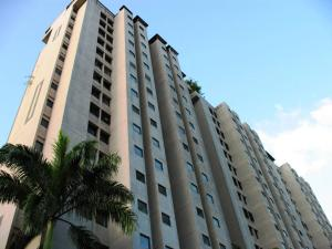 Apartamento En Venta En Caracas, Parque Caiza, Venezuela, VE RAH: 16-14574