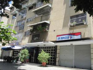 Apartamento En Ventaen Caracas, Vista Alegre, Venezuela, VE RAH: 16-14583