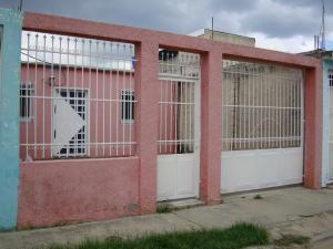 Casa En Venta En Palo Negro, Santa Elena, Venezuela, VE RAH: 16-14589