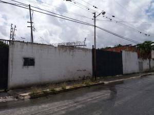Terreno En Venta En Barquisimeto, Parroquia Juan De Villegas, Venezuela, VE RAH: 16-14591