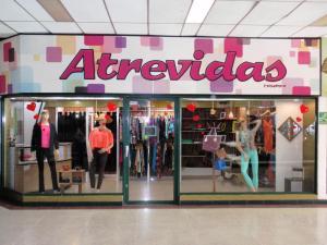 Local Comercial En Venta En Maracay, Base Aragua, Venezuela, VE RAH: 16-14592