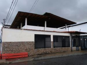 Casa En Venta En Barquisimeto, Parroquia Juan De Villegas, Venezuela, VE RAH: 16-14595