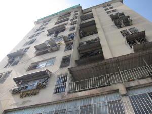 Apartamento En Venta En Santa Teresa, Las Flores, Venezuela, VE RAH: 16-14600