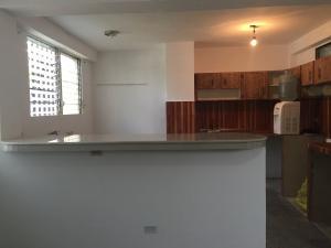 Apartamento En Venta En Ciudad Ojeda, La N, Venezuela, VE RAH: 16-14603