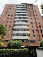 Apartamento En Venta En Caracas, Los Naranjos Del Cafetal, Venezuela, VE RAH: 16-14616