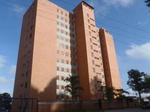 Apartamento En Venta En Caracas, Colinas De La Tahona, Venezuela, VE RAH: 16-14605