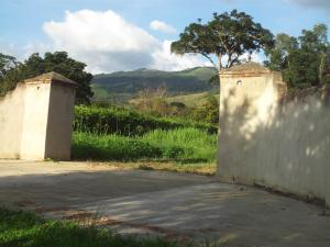 Terreno En Venta En Municipio Montalban, Aguirre, Venezuela, VE RAH: 16-14612