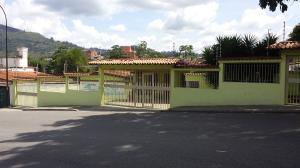 Casa En Venta En Caracas, Lomas De La Trinidad, Venezuela, VE RAH: 16-14618