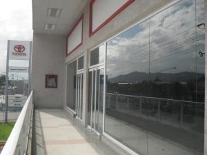 Local Comercial En Venta En Maracay, La Morita, Venezuela, VE RAH: 16-14617