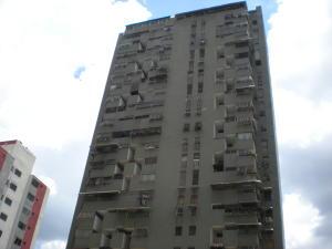 Apartamento En Venta En Caracas, El Conde, Venezuela, VE RAH: 16-14622