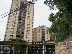Apartamento En Venta En Caracas, La Trinidad, Venezuela, VE RAH: 16-14633