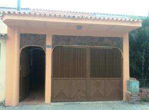 Casa En Venta En Valencia, La Isabelica, Venezuela, VE RAH: 16-14621