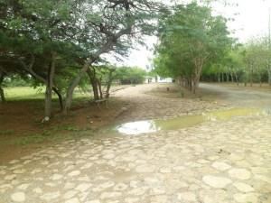Casa En Venta En Paraguana, Pueblo Nuevo, Venezuela, VE RAH: 16-14623