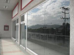 Local Comercial En Venta En Maracay, La Morita, Venezuela, VE RAH: 16-14629