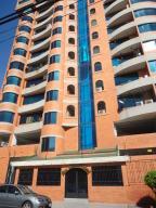 Apartamento En Venta En Maracay, La Soledad, Venezuela, VE RAH: 16-14632