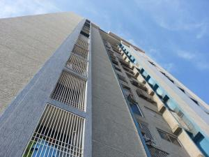 Apartamento En Venta En Maracaibo, Valle Claro, Venezuela, VE RAH: 16-14653