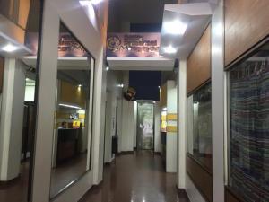 Oficina En Alquiler En Caracas, Chacao, Venezuela, VE RAH: 16-14655