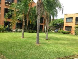 Apartamento En Venta En Municipio Naguanagua, Maã±Ongo, Venezuela, VE RAH: 16-14682