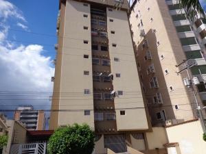Apartamento En Venta En Maracay, San Isidro, Venezuela, VE RAH: 16-14658