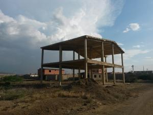 Terreno En Ventaen Coro, Independencia, Venezuela, VE RAH: 16-14664