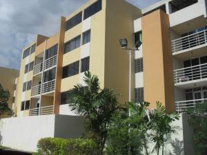 Apartamento En Venta En Municipio San Diego, Yuma, Venezuela, VE RAH: 16-14685