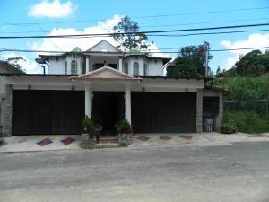 Casa En Ventaen Carrizal, Colinas De Carrizal, Venezuela, VE RAH: 16-15249