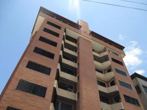 Apartamento En Venta En Caracas, Las Acacias, Venezuela, VE RAH: 16-14694