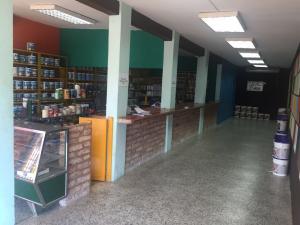 Local Comercial En Venta En Municipio San Francisco, San Francisco, Venezuela, VE RAH: 16-14693