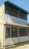 Casa En Venta En Maracay, La Candelaria, Venezuela, VE RAH: 16-14699