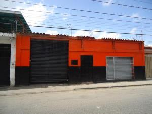 Local Comercial En Venta En Barquisimeto, Centro, Venezuela, VE RAH: 16-14709