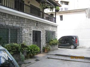 Casa En Ventaen Caracas, Las Acacias, Venezuela, VE RAH: 16-15067