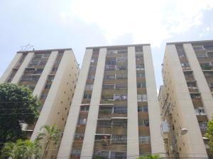 Apartamento En Venta En Charallave, Los Samanes, Venezuela, VE RAH: 16-14729