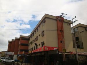 Apartamento En Venta En Guacara, La Emboscada, Venezuela, VE RAH: 16-14737
