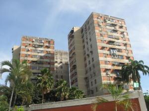 Apartamento En Venta En Maracay, Zona Centro, Venezuela, VE RAH: 16-14743